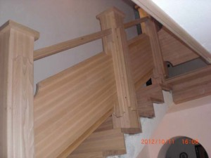 schody-13