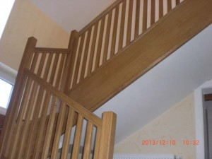 schody-15