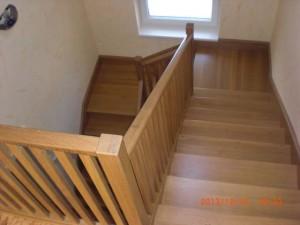 schody-16