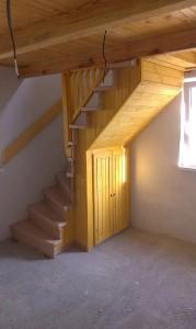 schody-22