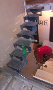 schody-23