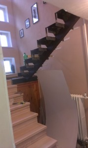 schody-25