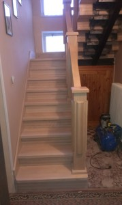 schody-28