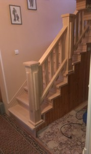 schody-29