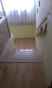 schody-31