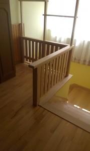 schody-32