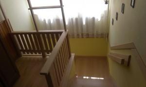 schody-33