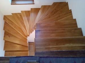 schody-34