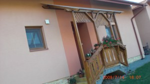 balkony-1