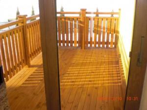 balkony-13