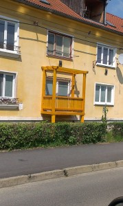 balkony-20