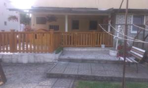 balkony-21