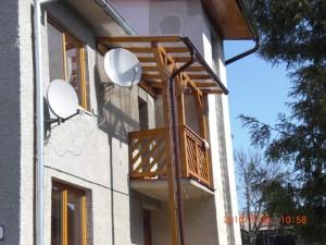 balkony-5