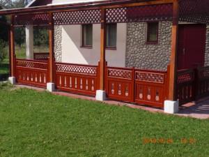balkony-6