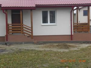 balkony-9
