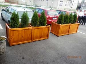 drev.vyrobky-11