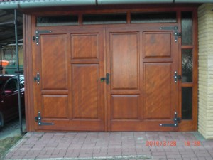 inter.dvere-10