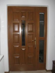 inter.dvere-2