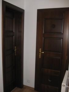 inter.dvere-5