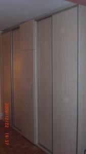vst.skrine-1