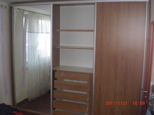 vst.skrine-10