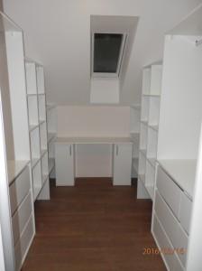 vst.skrine-14