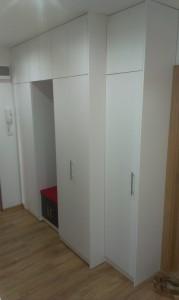vst.skrine-15