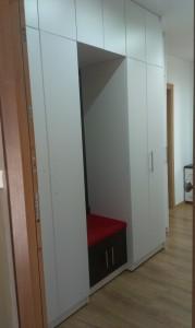 vst.skrine-16