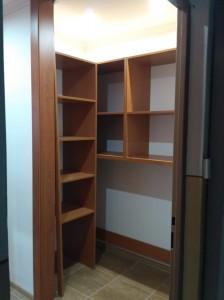 vst.skrine-22